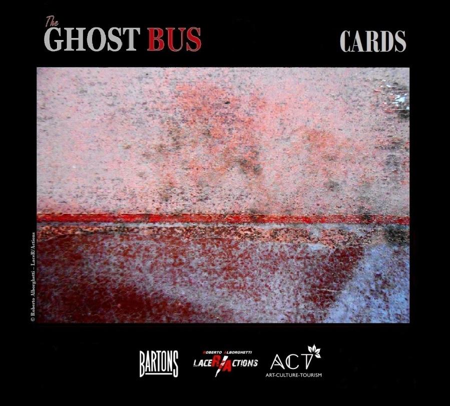 CARD # 6