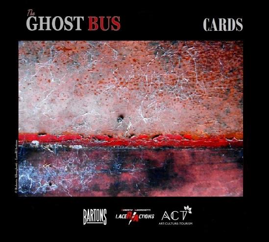 CARD # 11