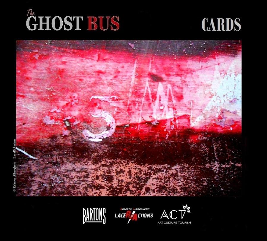 CARD # 16