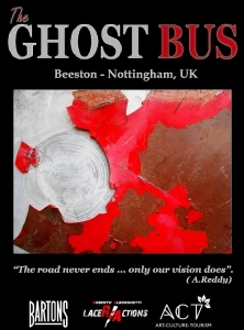 THE GHoST BUS flyer DEF (2)