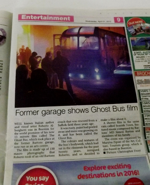 ghost bus nottingham 1 (518x640)