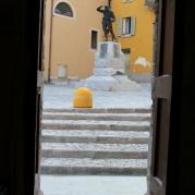 © Photo by ROBERTO ALBORGHETTI - St.John Baptistery, Lenno, Lake Como, Italy (14) (413x640)