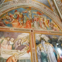 "THE ANCIENT ""PHARMACY"" OF S. MARIA NOVELLA: 400 YEARS OF HISTORY IN THE VERY HEART OF FLORENCE"