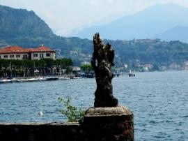 Photo by Roberto Alborghetti - Lenno, Lake Como, 2015 (10) (640x480)