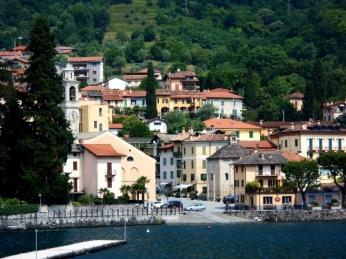 Photo by Roberto Alborghetti - Lenno, Lake Como, 2015 (12) (640x480)
