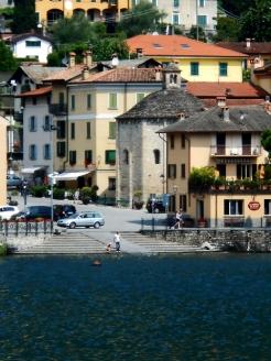 Photo by Roberto Alborghetti - Lenno, Lake Como, 2015 (13) (480x640)