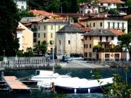 Photo by Roberto Alborghetti - Lenno, Lake Como, 2015 (14) (640x480)