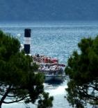 Photo by Roberto Alborghetti - Lenno, Lake Como, 2015 (15) (576x640)