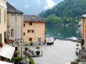 Photo by Roberto Alborghetti - Lenno, Lake Como, 2015 (4) (640x480)