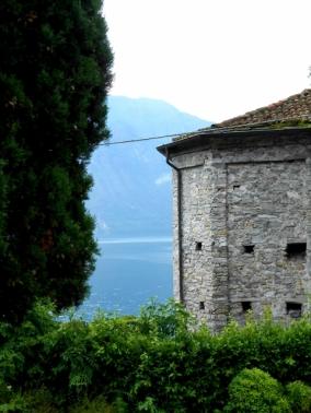 Photo by Roberto Alborghetti - Lenno, Lake Como, 2015 (5) (480x640)