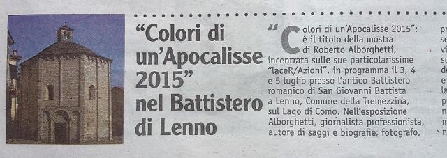 ROBERTO ALBORGHETTI - COLORS OF AN APOCALYPSE 2015 Lake Como (7) (640x227)