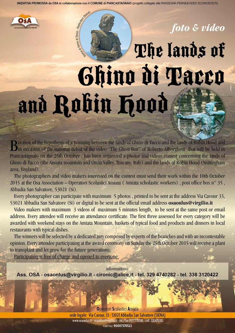 Locandina-inglese-Robin-Hood-Ghino-di-tacco
