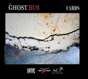 CARD # 15