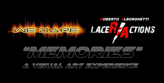 memories we dare lacer-actions banner
