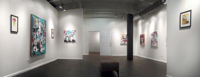 ACS Gallery