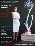 ACS Mag Jan-Feb Front Cover 2016