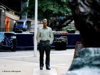 Walking Man and Standing Man - © Roberto Alborghetti (11)