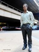 Walking Man and Standing Man - © Roberto Alborghetti (14)