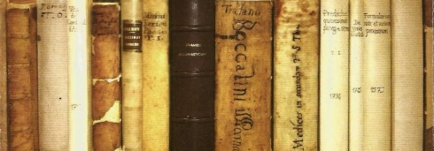 Restauro S,Giorgio Roma (1)