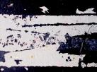 DSCN3520 (640x480)
