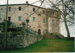 castelloentra