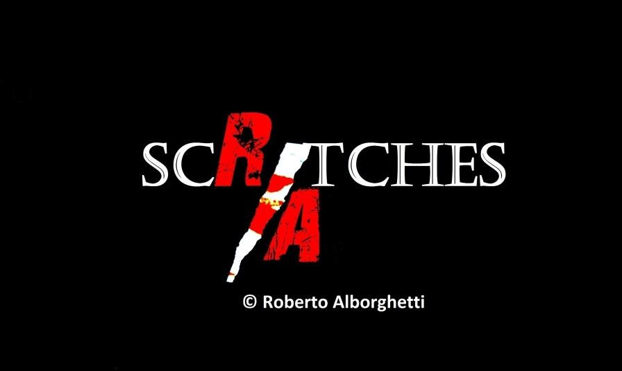 scratches-copia