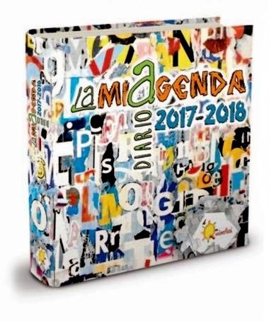 la-mia-agenda-pagina-jpg-copia