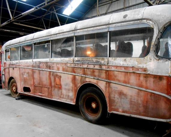 the-ghost-bus-at-barton-garage-in-beeston-nottingham-uk