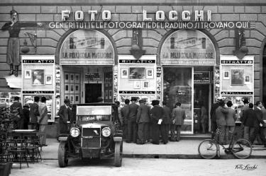 1936_l836-11