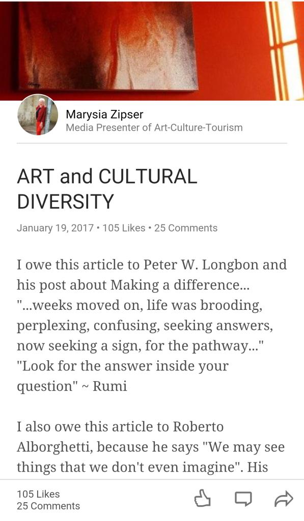 art-and-cultural-diversity