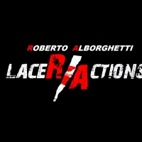 LACER/ACTIONS AT SCHOOL: NEW PLAYLIST AT YOUTUBE CHANNEL