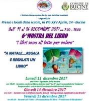 Bucine 15 dicembre 2017 - Copia