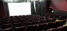 Chilwell Arts Theatre