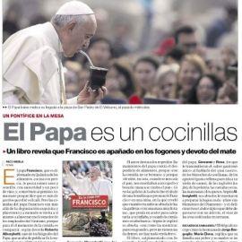 El Periodico