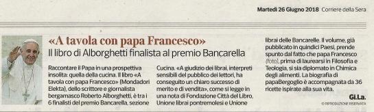 Corriere Sera Bancarella - Copia