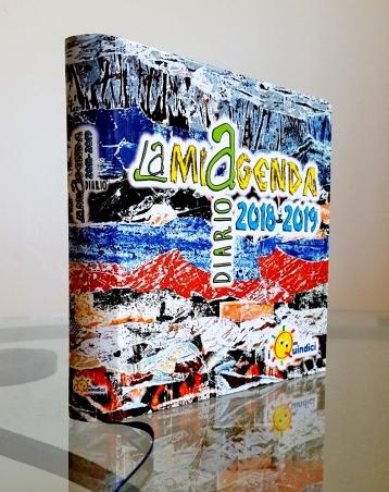 LMA 2018 19 (2)