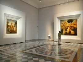 Sala 35 -Nuova sal di leonardo 4 (800x601)