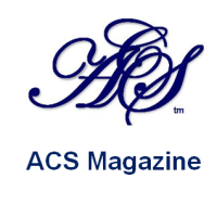 """ON """"ACS"""" MAGAZINE 26 PAGES ABOUT THE NEW WONDERFUL ROOMS AT THE UFFIZI GALLERY IN FLORENCE"""