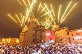 Consorzio-Visit-Ferrara-Capodanno-11