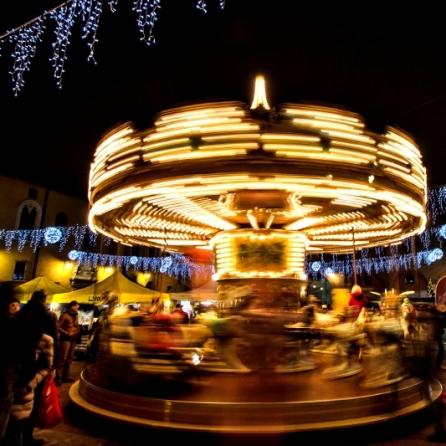 Consorzio-Visit-Ferrara-Festività-1 (800x533) (2)