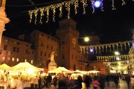Consorzio-Visit-Ferrara-Festività-2 (800x532)