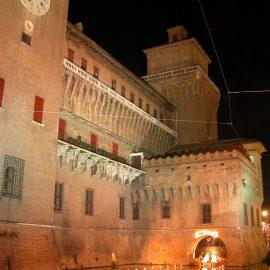 Consorzio-Visit-Ferrara-Festività-3