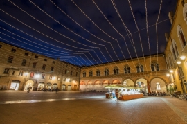 Consorzio-Visit-Ferrara-Festività-6 (800x533)