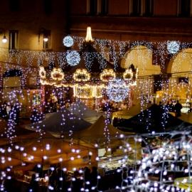 Consorzio-Visit-Ferrara-Festività-8 (800x533)