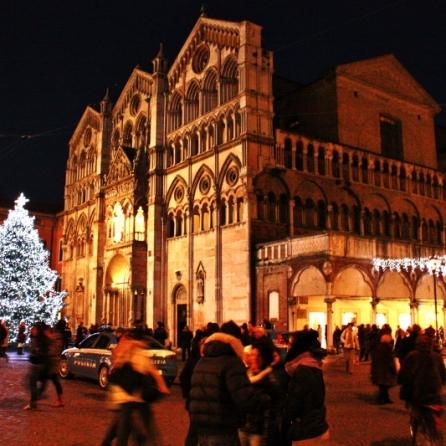 Consorzio-Visit-Ferrara-Festività-Credit-Valentina-Virgili (800x533)