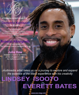 jan-feb_2019_front_cover