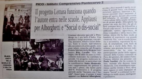 l'INCHIESTA (4)