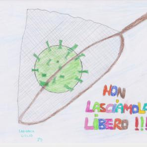 1 GIULIO LABIANCA 3D I.C. CASSANO DE RENZIO