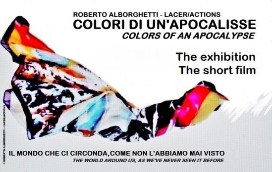 colori-di-unapocalisse-colors-of-an-apocalypse-2020
