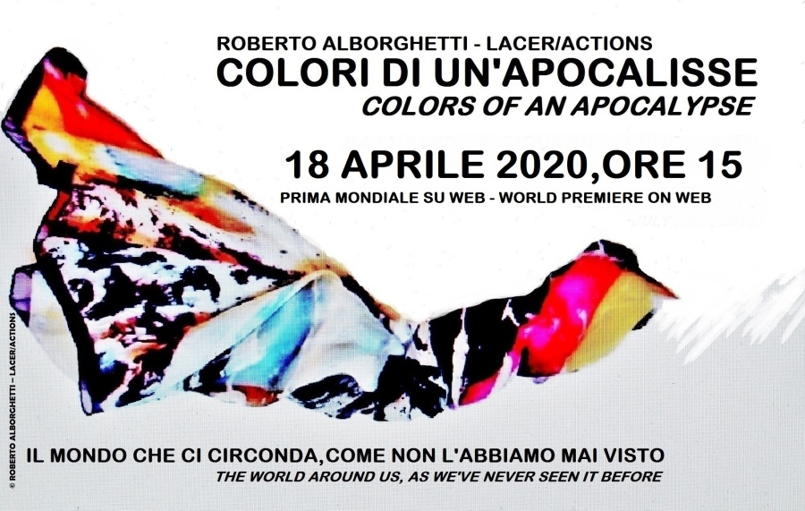 colori-di-unapocalisse-colors-of-an-apocalypse- 2020